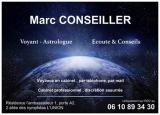 Marc Conseiller