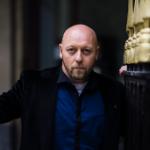 Photo de profil de  Sebastian Balsön