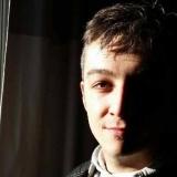 Photo de profil de  Ethan Maure